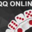 Qq online